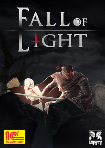 Fall of Light (2017) PC | Repack by Covfefe