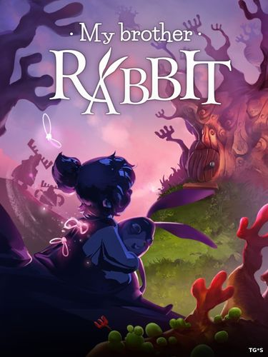 My Brother Rabbit (2018) PC | RePack by Other s