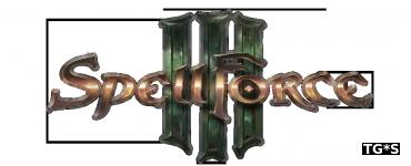 Spellforce III [RePack] [2017|Rus|Eng|Multi8]