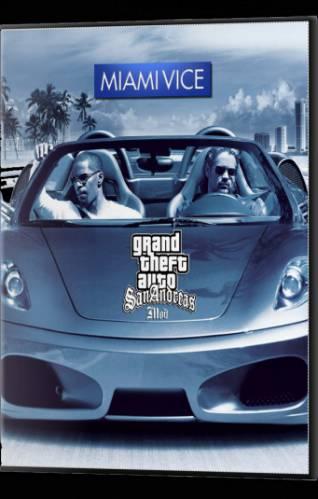 Полицейский мод для GTA 5