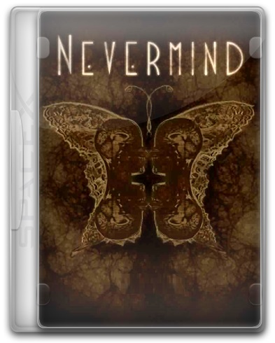 Nevermind (2015) PC | RePack от FitGirl