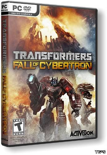 Transformers Fall Of Cybertron Pc Cheats