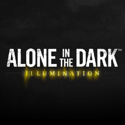 Alone in the Dark Illumination (2015/PC/SteamRip/Eng) от PSP17
