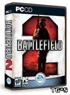 Battlefield 2+Патч 1.41+Руcсификатор (2005)