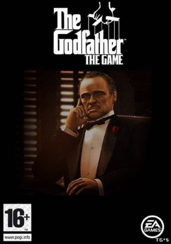 The Godfather: ������� | Rip �� R.G. ReCoding