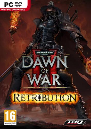 Warhammer Last Stand Гайды