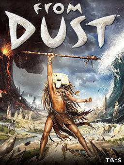 From Dust [RePack] [2011|Rus|Eng]