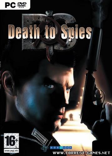 Смерш — smersh (2007) | сериал-торрент: скачать сериалы через.