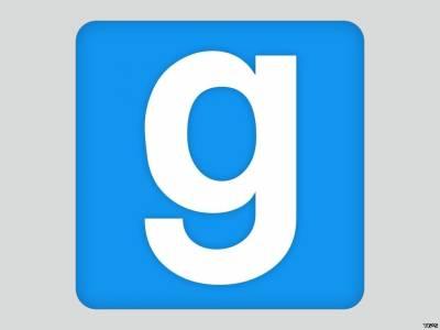 Обзор Garrys Mod от Vanyatko3000997