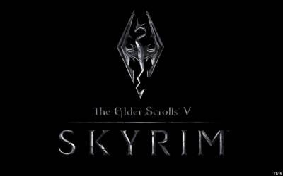 Обзор The Elder Scrolls V (5): Skyrim