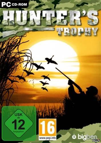 لعبة صياد الطيور الممتعة ادخل بسرعة Hunter's Trophy -Multi6