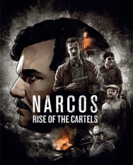 Narcos: Rise of the Cartels (2019)