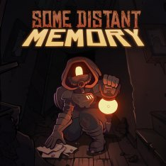 Some Distant Memory (2019)