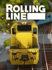 Rolling Line (2020)