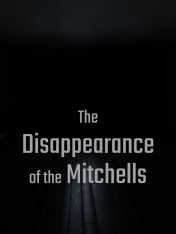 The Disappearance of the Mitchells (2020)